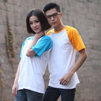 万博max手机版备用T恤衫1AA02