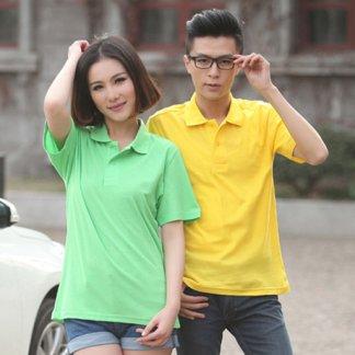 万博max手机版备用T恤衫1AC01