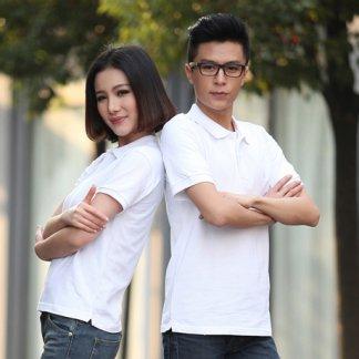 時尚T恤(xu)衫(shan)1AC06白