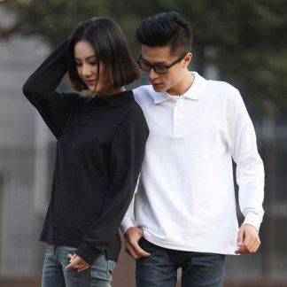 万博max手机版备用T恤衫1AD01白黑